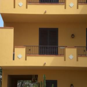 Self Catering Apartments Giusy E Daniela Ricciardo